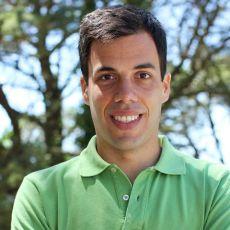João Antunes-PSD-Laranjeiro