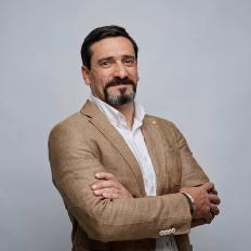 Jaime Silva
